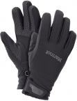 Wm's Glide Softshell Women's Gloves Softshell M2 Softshell