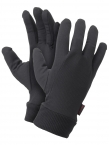 Midweight Baselayer Glove Men's Gloves UpCycle® Baselayer