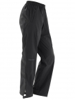 Wm's PreCip Pant Women's Outerwear Waterproof Pants PreCip®