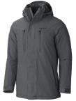 Hampton Insulated Jacket