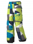 Boys Mantra Geo Insulated Pant