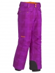 Girl's Lexy Pant