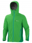 ROM Jacket Men's Outerwear Softshell Jackets M2 Softshell