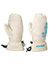 Girl's Glade Mitt Girl's Gloves Kid's MemBrain®